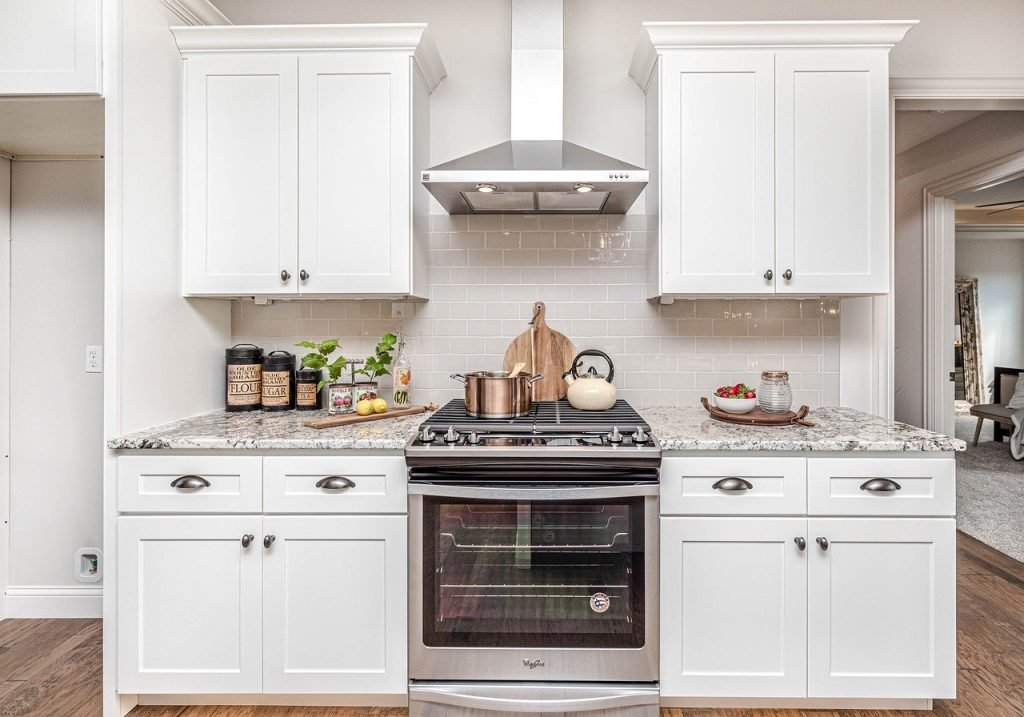 How Long Should Painted Cabinets Cure